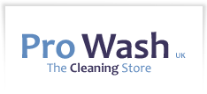 ProWash Cleaning Store